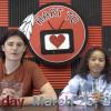 Hart TV, 3-25-19 | Tolkien Reading Day