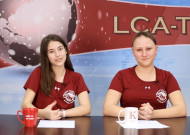LCA TV, March 2019