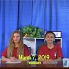 La Mesa Live, 3-7-19