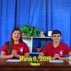 La Mesa Live, 3-8-19