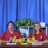 La Mesa Live, 3-19-19