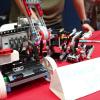 SoCal MakerSpace Festival Celebrates Innovation, Creativity
