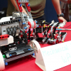 SoCal MakerSpace Festival Celebrates Innovation, Creativity