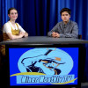 Miner Monthly TV, January-March