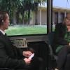 On Point: CSUN Helps Parkinson's Patients