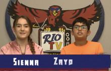 Rio TV, 3-4-19