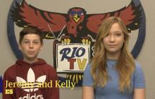 Rio TV, 3-6-19