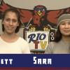 Rio TV, 3-7-19
