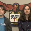 Rio TV, 3-11-19