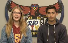 Rio TV, 3-12-19
