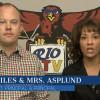 Rio TV, 3-13-19