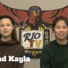 Rio TV, 3-18-19