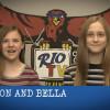 Rio TV, 3-19-19