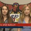 Rio TV, 3-20-19