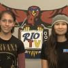 Rio TV, 3-21-19