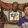 Rio TV, 3-25-19