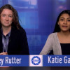 Saugus News Network, 3-8-19 | All School's Dance