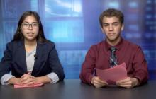 Saugus News Network, 3-18-19 | Spotlight On Azariah Beaugard