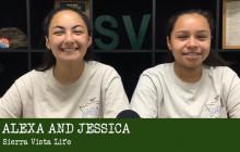 Sierra Vista Life, 3-1-19