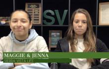 Sierra Vista Life, 3-26-19