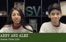 Sierra Vista Life, 3-27-19
