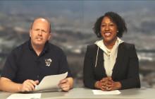 West Ranch TV, 3-1-19 | Public Service Announcement