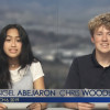 West Ranch TV, 3-6-19 | PSA