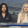 West Ranch TV, 3-7-19 | Spring Sports