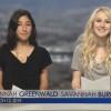 West Ranch TV, 3-12-19 | Women's Month