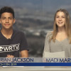West Ranch TV, 3-13-19 | Teacher Spotlight