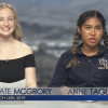 West Ranch TV, 3-14-19 | Pi Day