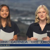 West Ranch TV, 3-15-19 | STN Sports