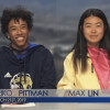 West Ranch TV, 3-21-19 | Superhero Day