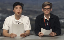 West Ranch TV, 3-26-19 | Prom Tickets