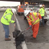 Caltrans News Flash: National Work Zone Awareness Week