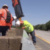 Caltrans News Flash: New Work Zone Safety Initiative