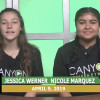 Canyon News Network, 4-9-19 | Battle of Boba