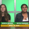 Canyon News Network, 4-19-19 | STN Highlights