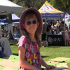Santa Clarita Celebrates Week of the Young Child with 16th Annual 'Play Day'