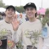 Santa Clarita Celebrates Annual Earth Arbor Day Festival