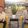 Golden Valley TV, 4-8-19 | Prom, Open House, Track and Field