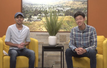 Golden Valley TV, 4-10-19 | What's Your Story Wednesday