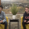 Golden Valley TV, 4-11-19 | Birthday Announcement, Band Spaghetti Dinner, and Magic