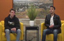 Golden Valley TV, 4-12-19 | Poll of the Week Results