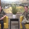 Golden Valley TV, 4-22-19 | High School Musical