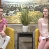 Golden Valley TV, 4-24-19 | High School Musical