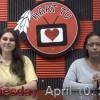 Hart TV, 4-10-19 | Farm Animals Day