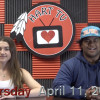 Hart TV, 4-11-19 | Rock Music Day