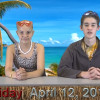 Hart TV, 4-12-19 | Life's a Beach Day