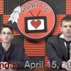 Hart TV, 4-15-19 | Tax Day
